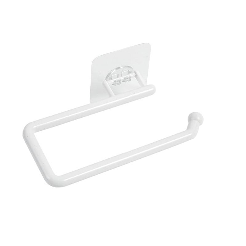 Купить кухонные принадлежности под бумага для ящиков в шкафу рулонная