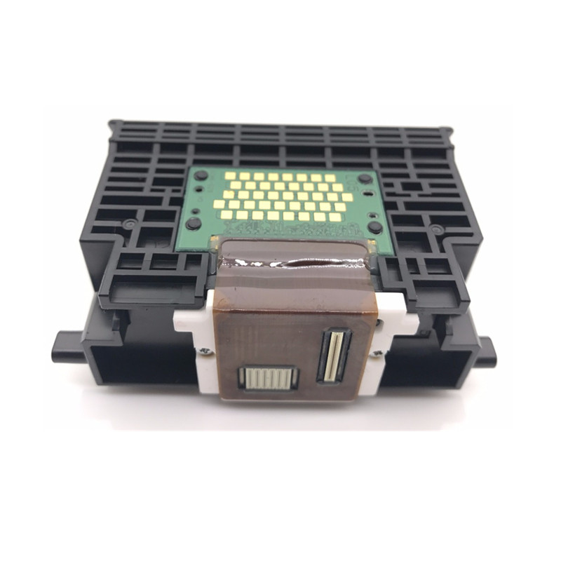 NEW Printhead For Canon QY6-0059 iP4200 MP500 MP530 Printer Accessories