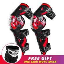 Joelheiras da motocicleta homens equipamentos de proteção equipamentos rodiller motocross moto joelho gurad mx dh moto manter wram joelho protetor