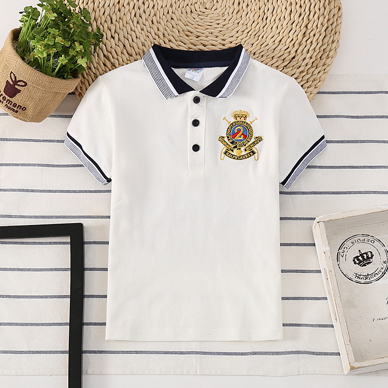 kids-polo-shirt-cotton-short-sleeve-boys-shirts-baby-boy-sports-shirt-tops-breathable-children-clothes-3-16-years-children-tee