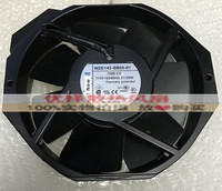 Para ventilador de refrigeración de servidor ebmpapst W2E142 BB05 01 CC 115V 25W 172x150x38mm|controles remotos| |  -