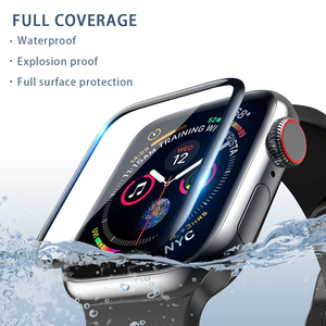 Suitable for apple watch scree