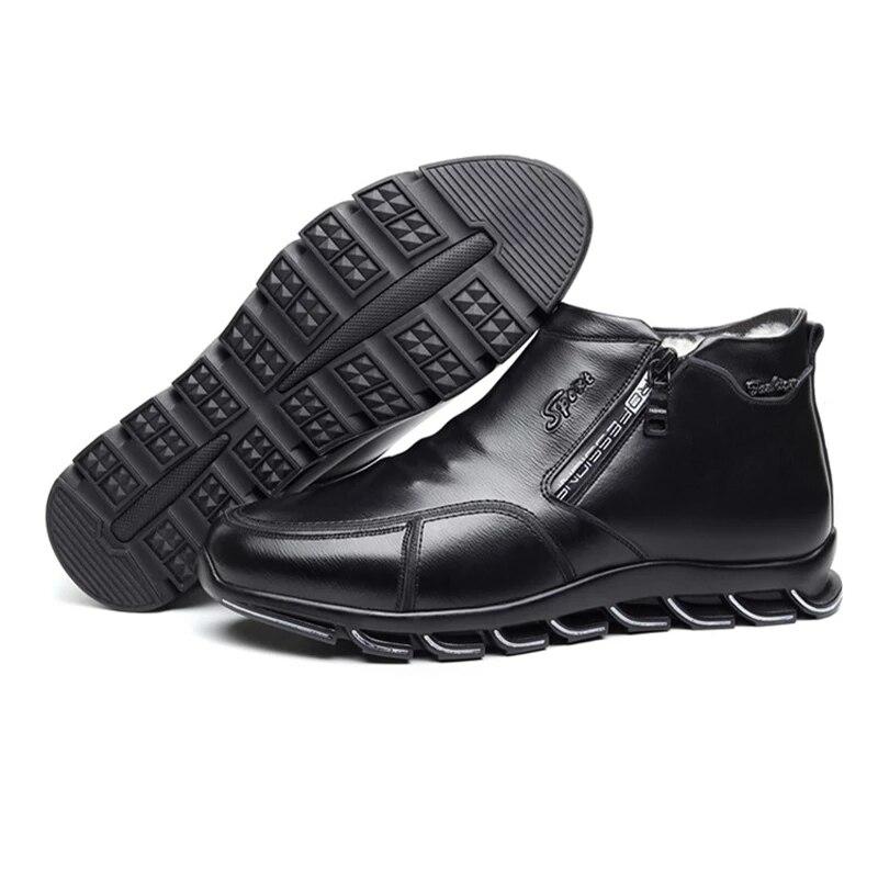 Erkek-ayakkab-s-k-moda-fermuar-rahat-ayakkab-lar-erkek-ayakkab-s-deri-a-k-pelu.jpg_Q90.jpg_.webp (4)