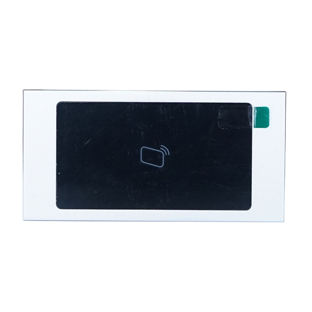 DHI-VTO4202F-MR   RFID IC 13.56MHz Module For DHI-VTO4202F-P ,IP Doorbell Parts,video Intercom Parts,doorbell Part