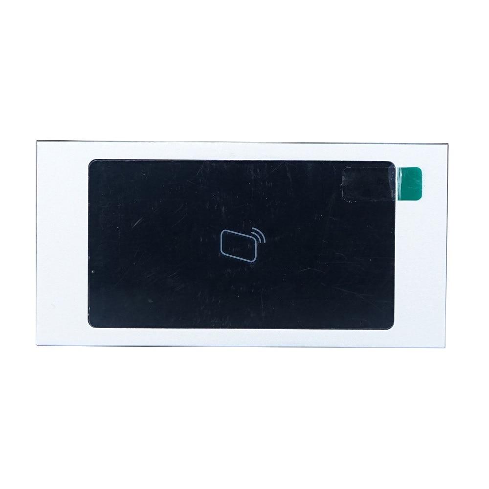 DHI-VTO4202F-MR   RFID IC 13.56MHz Module For DHI-VTO4202F-P ,IP Doorbell Parts,video Intercom Parts,doorbell Part