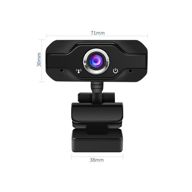 1080p webcam 4k câmera da web com microfone câmera 60fps webcam completa hd 1080p webcam para computador webcam para pc usb câmera 5