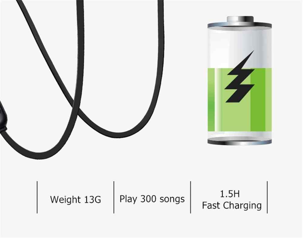 Magnetische Draadloze Bluetooth 4.2 Oortelefoon XT11 Sport Running Draadloze Bluetooth Headset Voor Iphone 6 8X7 Huawei Handen Gratis