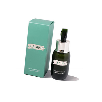 essence LA MER Essence Facial Essence Concentrated Repair Essence 50ml Skin Care Christmas gifts