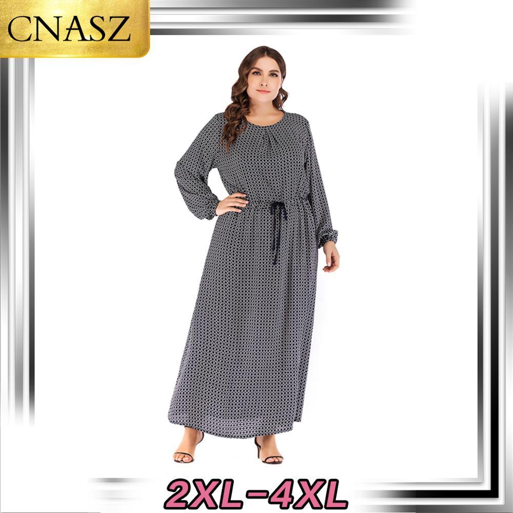 kleider maxi kleid kaftan abaya oversize jilbab islamic