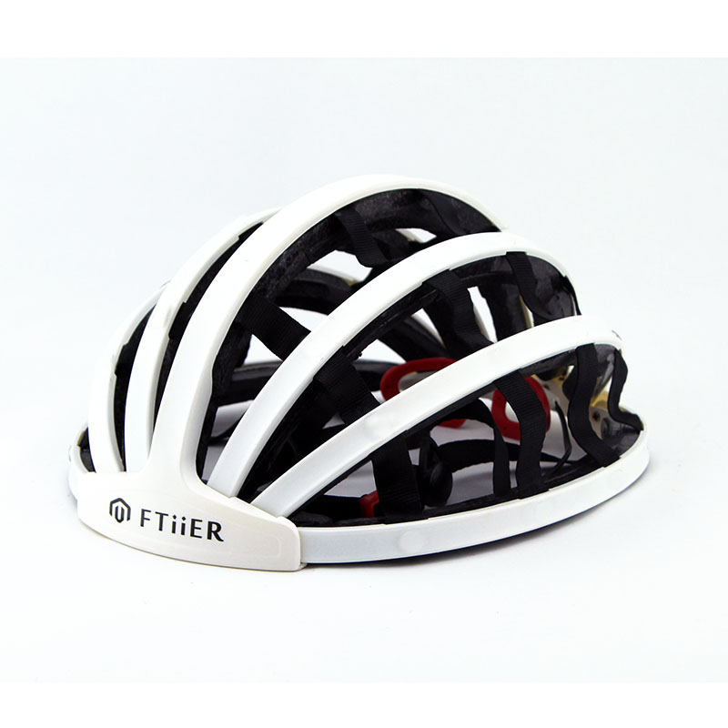Expression Helm Helm Sepeda
