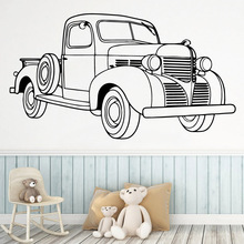 Personalized car Self Adhesive Vinyl Waterproof Wall Art Decal For Home Decor Living Room Bedroom Decoration Accessories Murals 420 sticker decal self adhesive vinyl body decoration waterproof personality accessories car