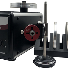 Гравировальный станок, шлифовальный станок 110V~ 220 V, гравировальный станок для полировки ножей