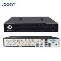 https://ae01.alicdn.com/kf/H93635979ed6c4315b32eb8362f093df1E/JOOAN-4CH-8CH-16CH-DVR-1080N-H-264-HD-P2P-HYBRID.jpg