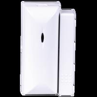 433Mhz 868Mhz MD-210R Magnetische Tür Fenster Detektor Tür sensor Alarm Niedrigen Batterie Alarm Kompatibel mit Fokus Alarm System nur