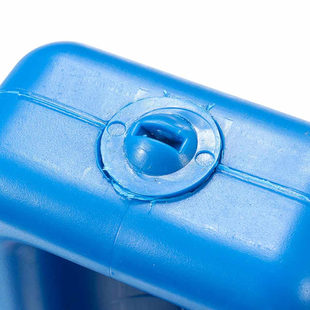 caneta insulina saco térmico não-tóxico caso de