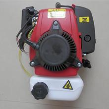 53.2CC 2.0HP 1.5KW 4 цикла OHV вертикальный вал бензиновый двигатель для HONDA GXV50 49CC 55CC косилка OUTBORAD шнек и т. д