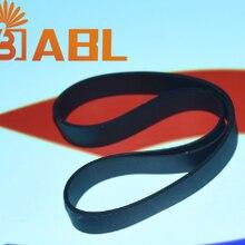 1set Long Life Transfer Belt Paper Exit 3Pcs 629-00002  for Riso RV/RZ/EV/EZ/ES/MV/MZ  RV 2450 2460C 2490C 3460 3490 3650