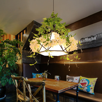 japan  hanging ceiling lamps deco chambre crystal  bedroom LED  pendant lights  luminaire suspendu luminaire