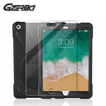 shockproof-case-for-new-ipad-9-7-2017-2018-tablet-funda-for-ipad-9-7-case-for-ipad-6th-5th-generation-case-with-screen-protector