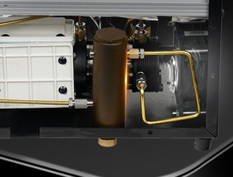 气泵-2代-自动-英文_15