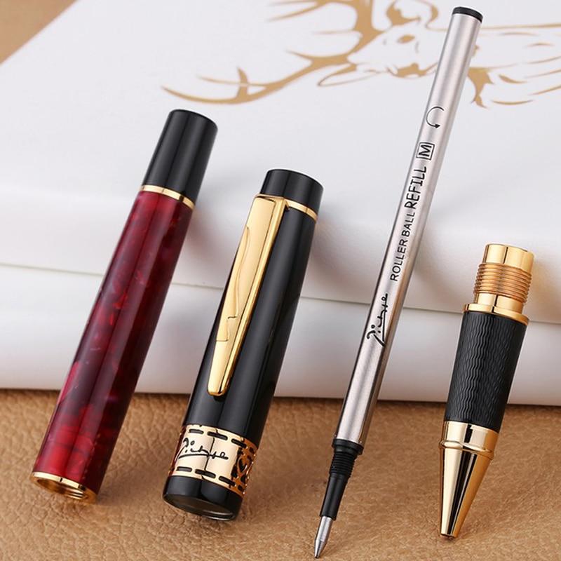 caneta marmore recarregavel picasso 915 caneta esferografica 04