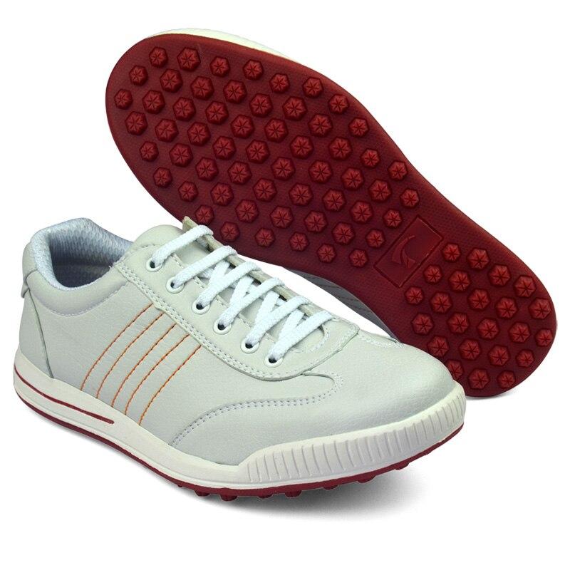 Женская обувь для гольфа; водонепроницаемые дышащие кроссовки для гольфа; женские нескользящие кроссовки с шипами; обувь для клубов; бальны