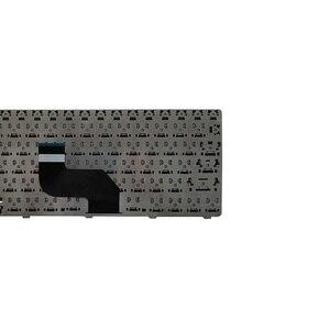 Image 4 - Russian keyboard for ACER Aspire 5516 5517 5332 5532 5534 5732 5732Z 5732ZG 7713 7715 MP 08G63SU 528 RU laptop keyboard Black