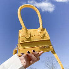Luxury Handbag Women Bags Designer Small Clutch Bag Ladys Crossbody Shoulder Bag Mini Trendy Leather Hand Purse Female Bolsa
