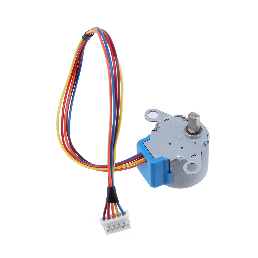 12V GAL12A-BD Outboard Motor Control Board Motors For Galanz Air Conditioner  AC889