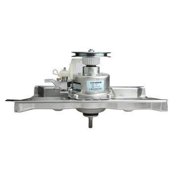 Стиральная машина Sanyo умеренный клатч WX1618001 XQB60-586 XQB60-588 XQB60-M726Z