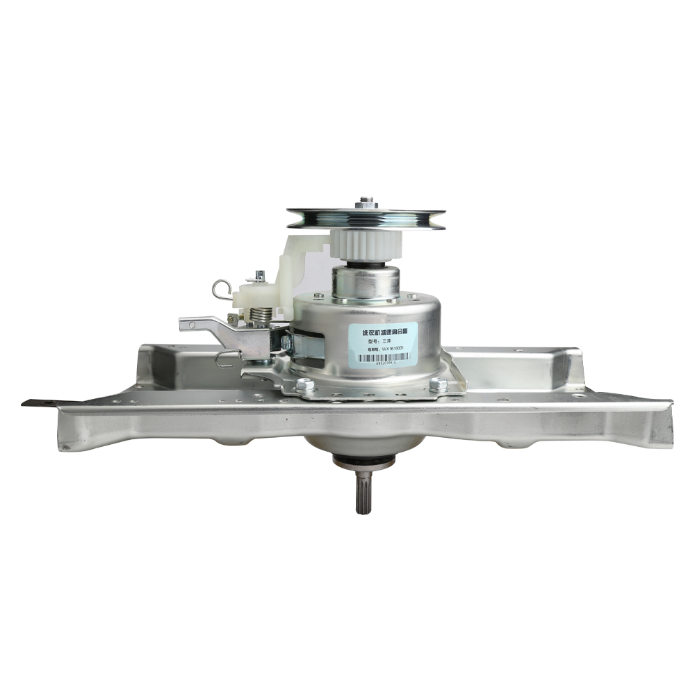 Sanyo Washing Machine Moderate Clutch WX1618001 XQB60-586 XQB60-588 XQB60-M726Z XQB60-M808