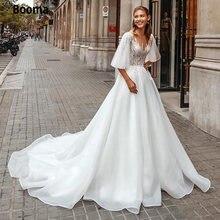Изумительное кружево booma блестящее женское пляжное платье