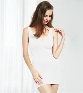Image 2 - waist trainer body shaper corset Modeling Strap Tummy Corset Reducing Shapers Modeled lingerie Binders fajas shapewear