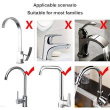 Stainless Steel Sink Faucet Hanging Storage Rack Storage Holder Sponge Bathroom Kitchen Shelf Drain Dry Towel Organizer