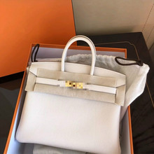 New Fashion Handbag 2020 Tote Bag Large Women's Leather Handbags Designer Casual Large Capacity Bag Genuine Leather Clutch Bag