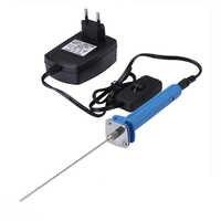 110V-240V 15CM Foam Cutter Pen Electric Polystyrene Cutting Machine 15W Styrofoam Foam Board Cutter Hot Knife
