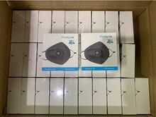 Originele Puur Anti Vervuiling Air Gezichtsmasker Met PM2.5 550Mah Battreies Oplaadbare Filter Van Youpin