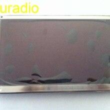 5,8 дюймов LQ6BW51N LQ6BW50N LQ6BW504 LQ6BW518 ЖК-дисплей для Mercedes Subru Автомобильный gps навигационный ЖК-экран
