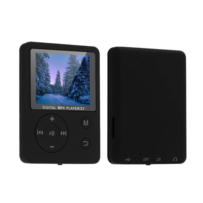 Portable 1.8