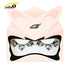 Get more info on the YALIAO Butterfly Shape Party False Eyelashes Beautifully Designed 3d Mink Fake Eyelashes Makeup Tools Wedding Club For Beauty
