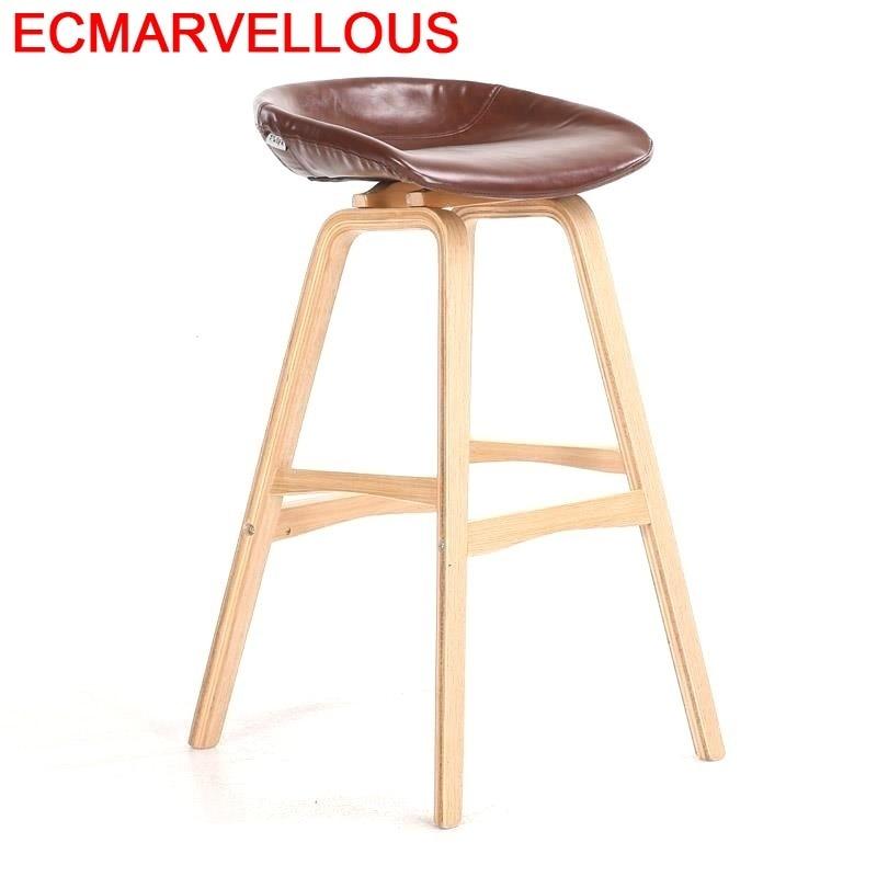Todos Tipos Hokery Sgabello Kruk Stoelen Barstool Barkrukken Sedie Taburete Fauteuil Cadeira Tabouret De Moderne Silla Bar Chair