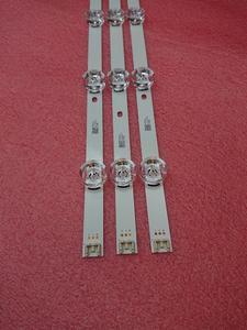 Image 3 - New 5set=15 PCS LED strip for LG 32LB 32LB582D LGIT B A 6916L 1703B 1704B 6916L 2406A 2407A 6916L 1703A 1704A 6916L 2100A 2101A