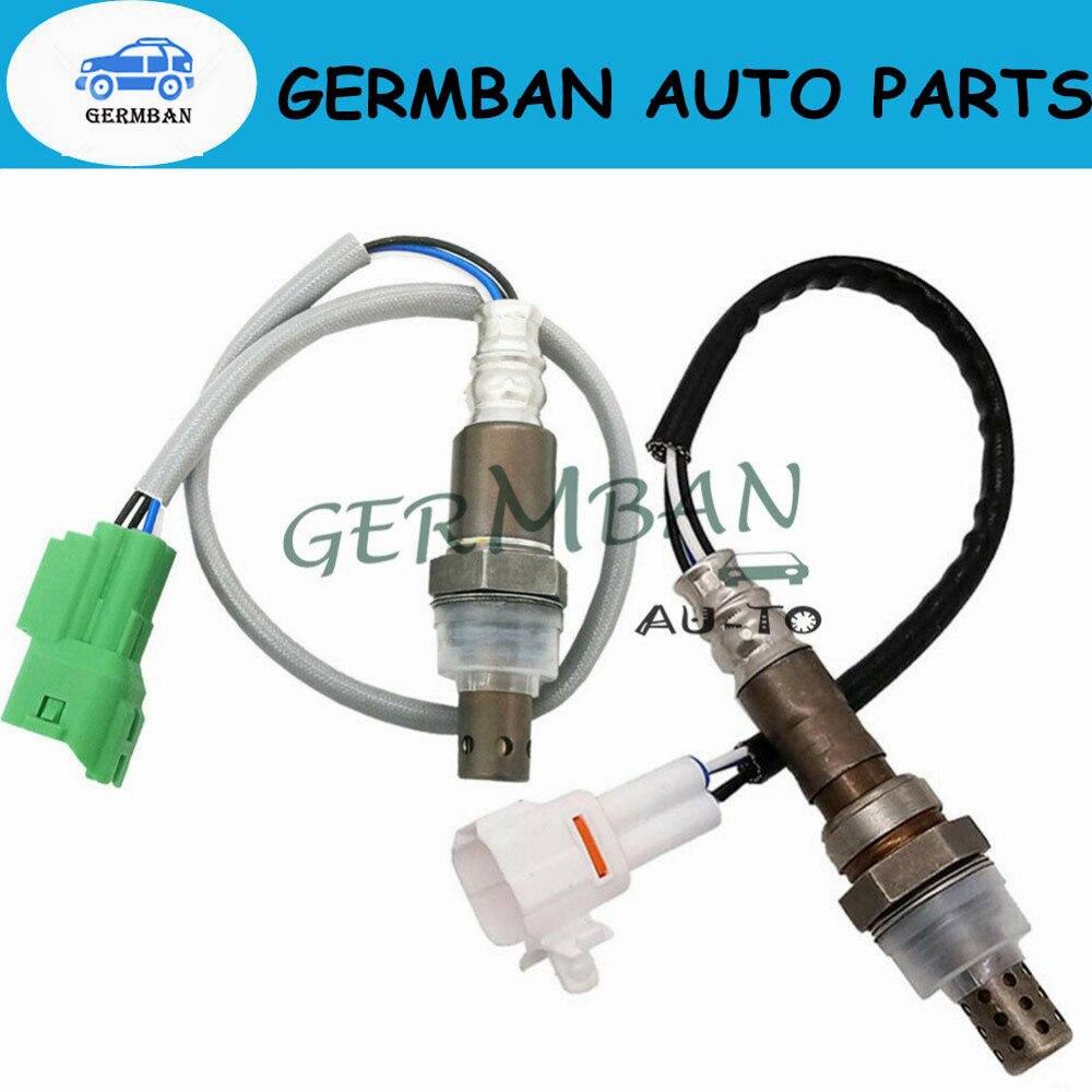 234-9033 O2 Oxygen Sensor Lambda Sensor For 2007-2009 Suzuki SX4 2.0L L4