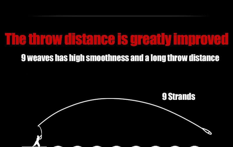 9-strands_05