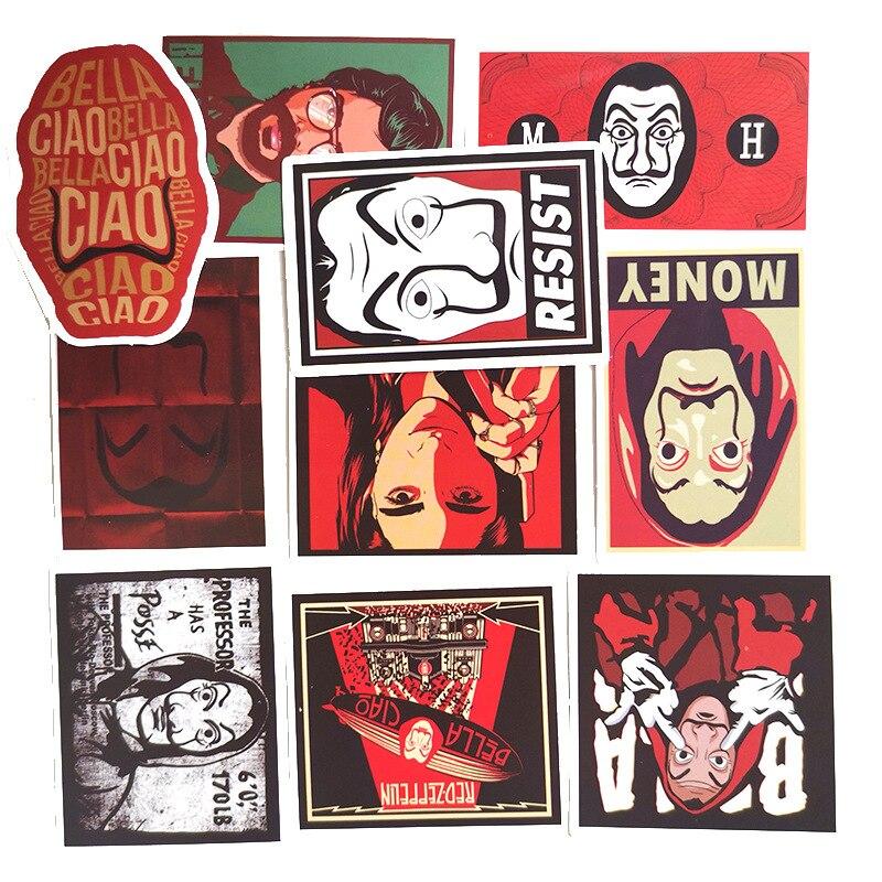 50 adet İngilizce harfler İlham tırnaklar karikatür Sticker dizüstü bilgisayar kaykay çantası kask oyuncak çıkartmalar F5
