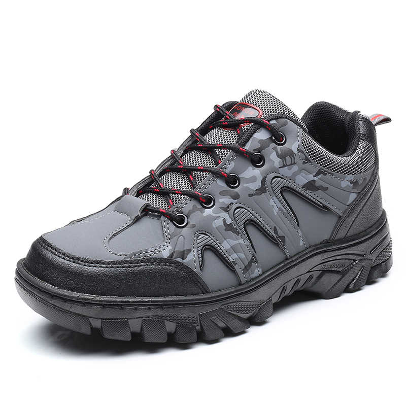 Новинка 2019, мужские кроссовки, увеличивающие рост, мужская обувь, высокое качество, модные мужские кроссовки, одноцветные, резиновые, ПУ