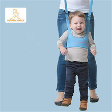 Happywalk baby toddler belt A generation of basket-style childrens with learning walking