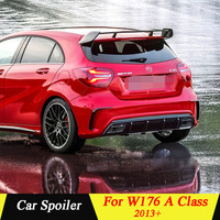 https://ae01.alicdn.com/kf/H937481a06e614af0b87005e812aa74785/Mercedes-A-Class-W176-2013-Up-ABS-Lip.jpg