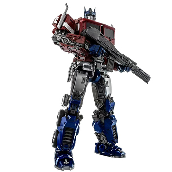 weijiang-wj-m09-transformation-action-figure-toy-op-commander-movie-model-32cm-abs-alloy-ko-ss38-deformation-car-robot-figma