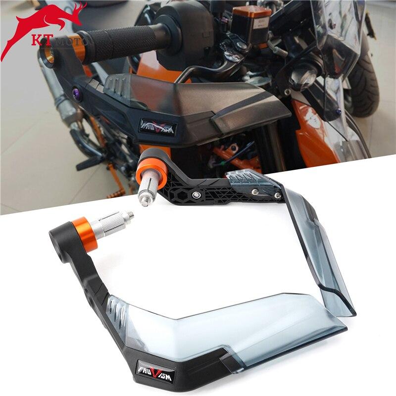 M10 Cooler Screw Bolt for KTM 1190 Adventure RC8 RC8R 1290 Super Adventure Duke